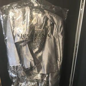 NWOT women's church suit size 16